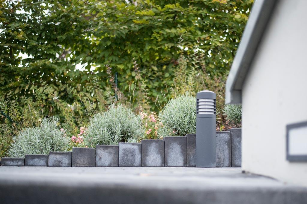 gartenr ume duraku garten landschafts und tiefbau startseite design bilder. Black Bedroom Furniture Sets. Home Design Ideas