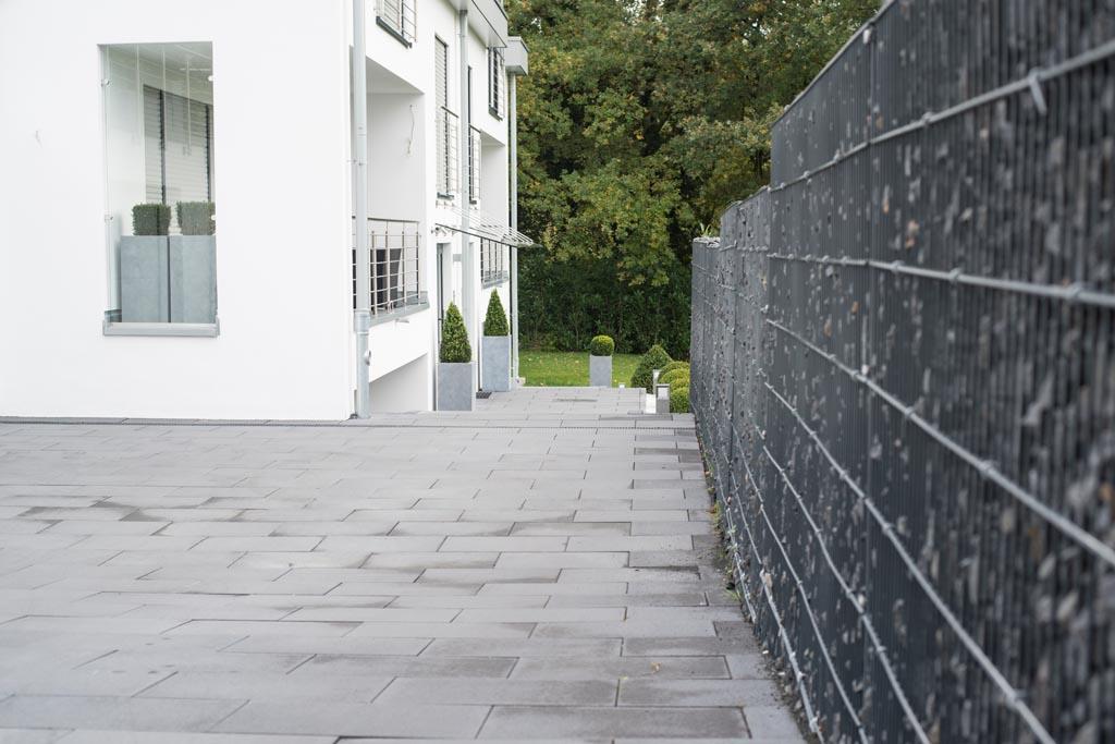 Garten Und Landschaftsbau Köln ist gut design für ihr haus design ideen