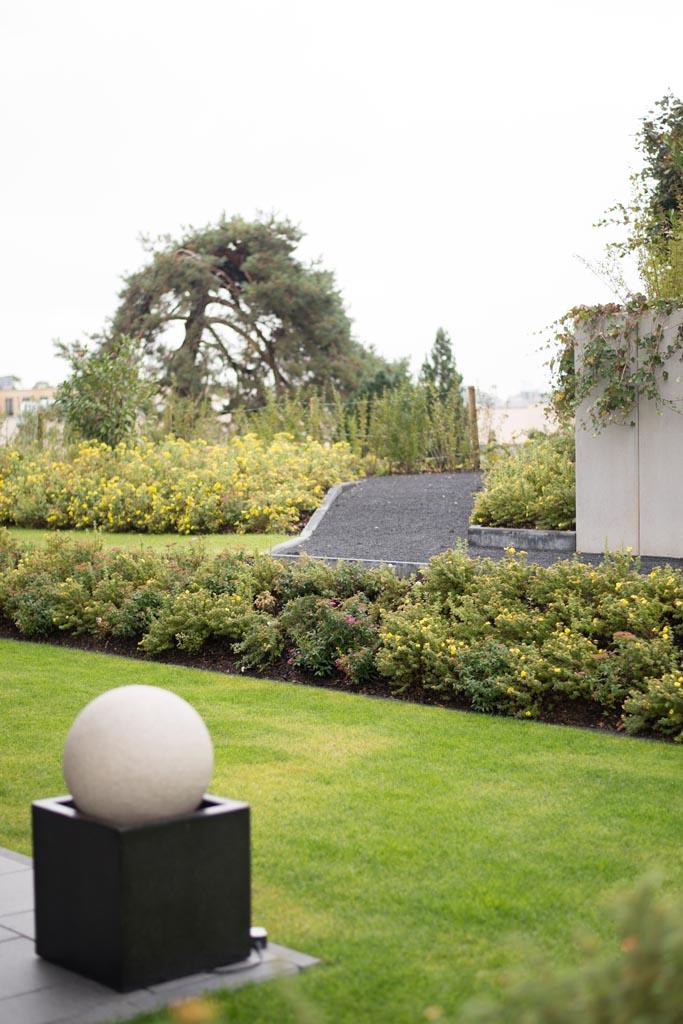 Garten Und Landschaftsbau Köln ist beste stil für ihr haus design ideen