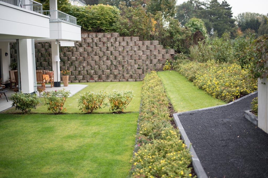 Garten Und Landschaftsbau Köln ist gut design für ihr wohnideen